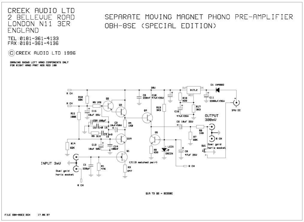 obh8SE_S.jpg (61.29 КБ)