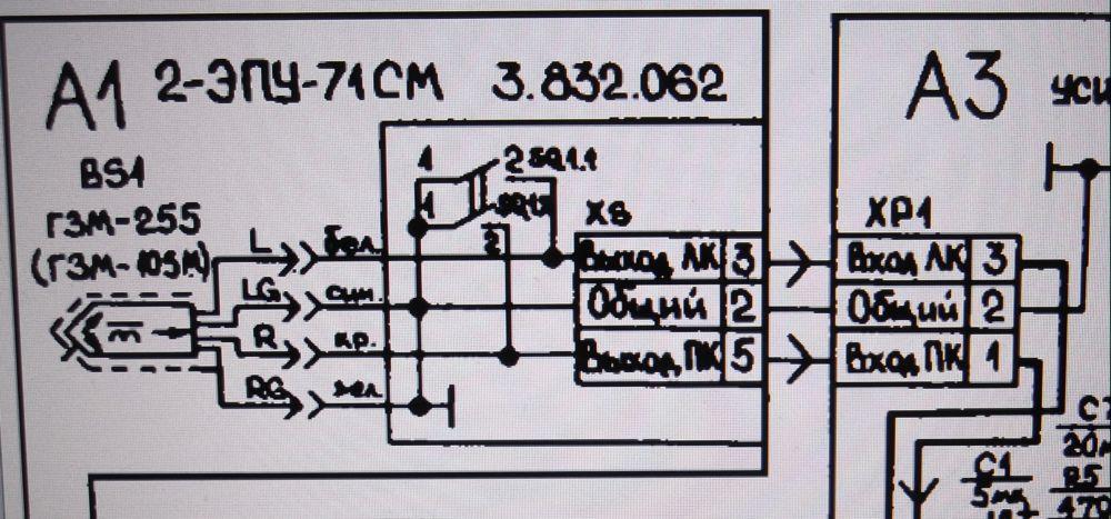 DSCF4050а.jpg