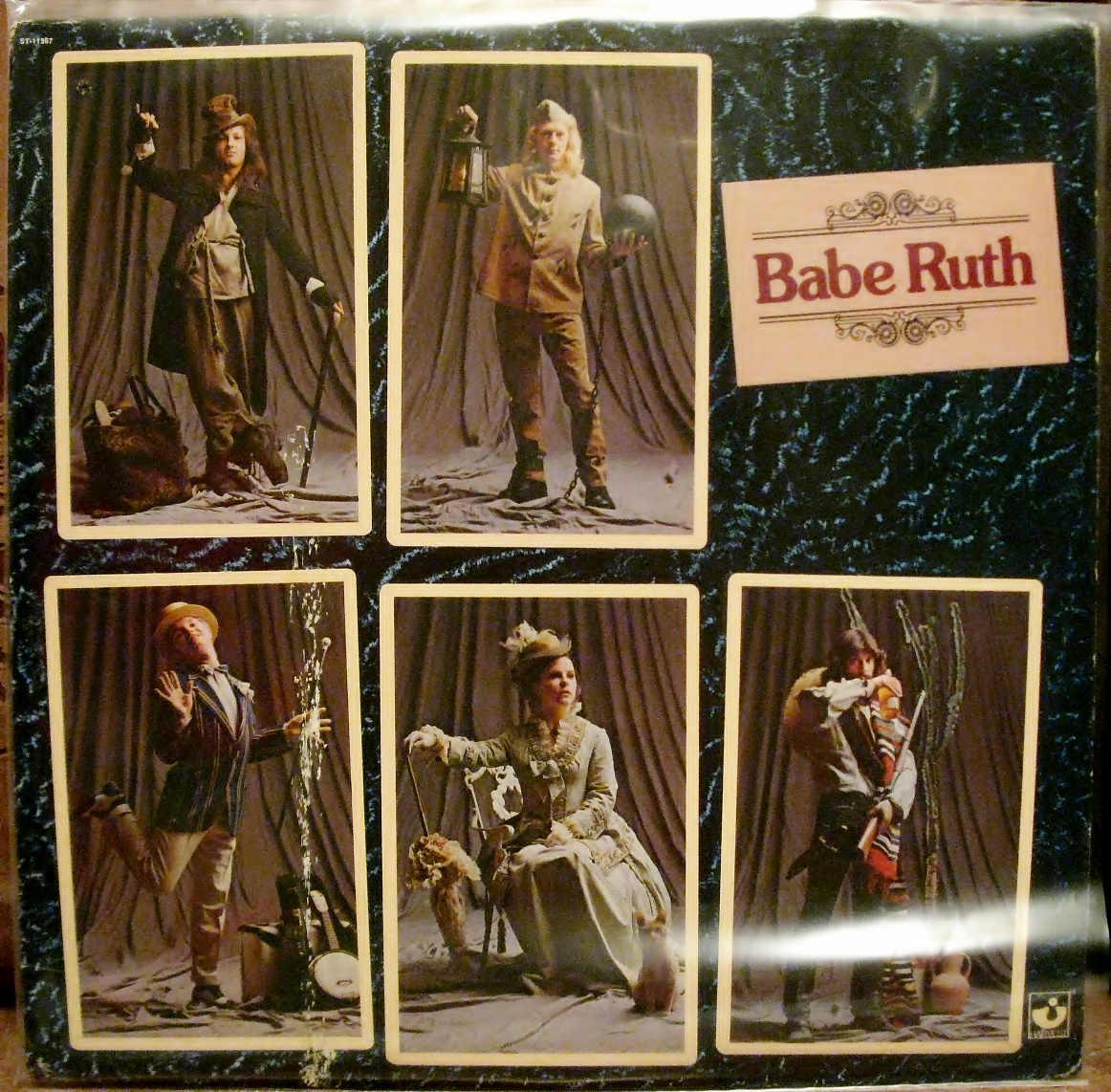 Babe Ruth's called shot - Wikipedia Babe ruth images pictures