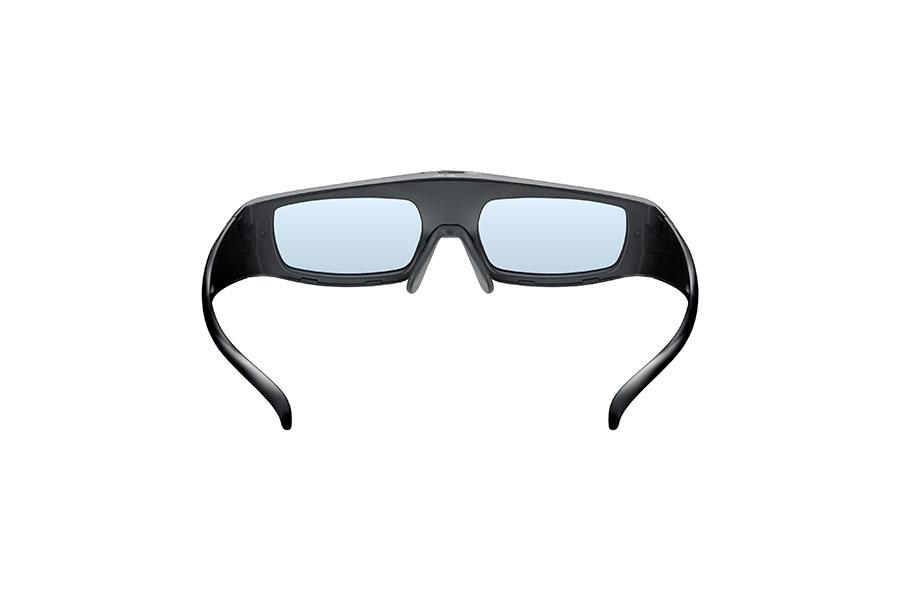 3D-очки Panasonic ... 80193ca26658b