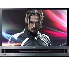 Sony kdl 40ex521
