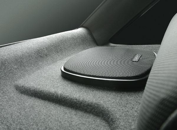 Daewoo Nexia. ДВОЕТОЧИЕ - 8 Апреля 2013 - Блог всё про автоэлектронику,автоакустику,магнитолы - PowerBass акустика,автозвук,авто
