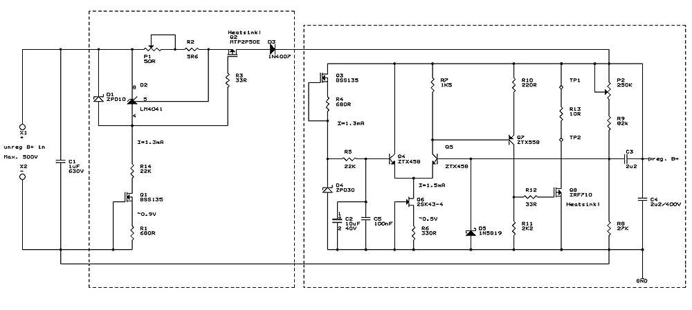 Схема эл соединения ру-10кв.  Ваз 21124 схема электро.