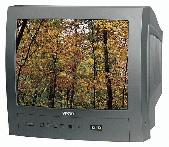 Схема телевизора vestel vr37ts-1445