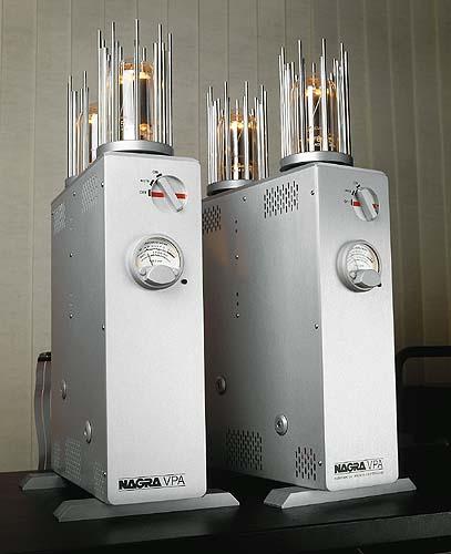 ...сравнивать звучание высоковольтных триодов ГМ-70, 211 и.