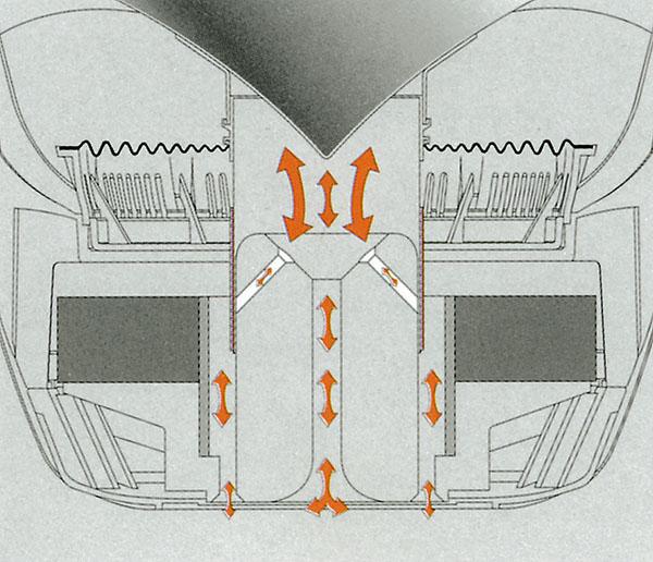 автомобильный сабвуфер схема - Лучшие схемы и описания для всех.