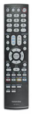 телевизор 15SLDT2, телевизор 15SLDT3R...  Данный пульт подходит к следующим моделям аппаратуры.