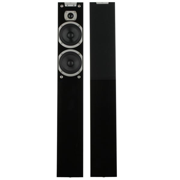 Акустическая система Audio Vector Ki 3 Virtual Piano, цена, где дешевле купить акустическую систему