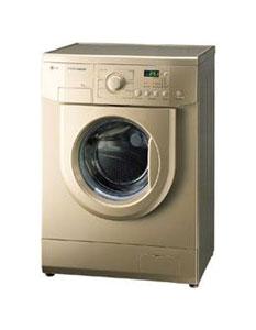 Стиральная машина LG WD 10186 S - отзывы, мнения, достоинства, недостатки, плюсы, минусы, сравнение с конкурентами.