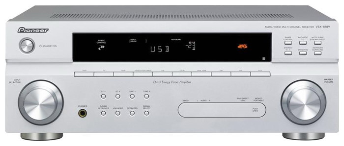 TASCAM представила США16x08 Многоканальный аудио интерфейс