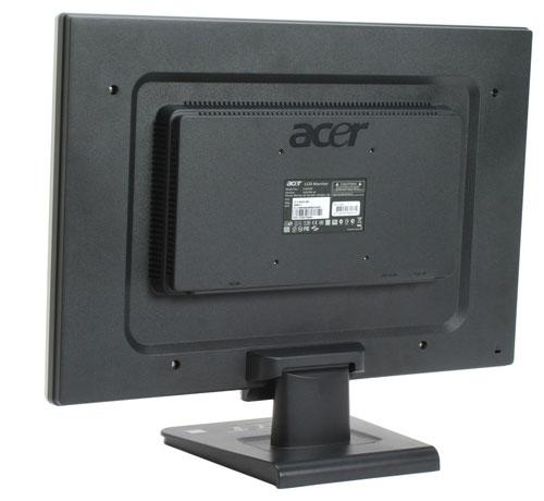 технология управления цветом (Acer eColor Management). гарантия 3 года.  Добавить в блокнот. соответствие стандарту...