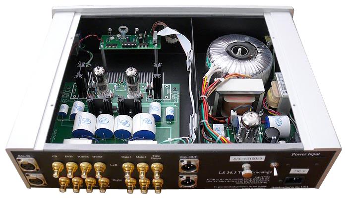 Схема электрического зажигания газа