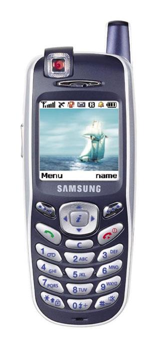 скачать драйвер для телефона samsung galaxy s2 gt-19100