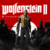 Разметая каски. Wolfenstein 2: The New Colossus