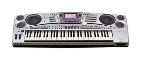 синтезатор Casio Mz-2000 инструкция - фото 4