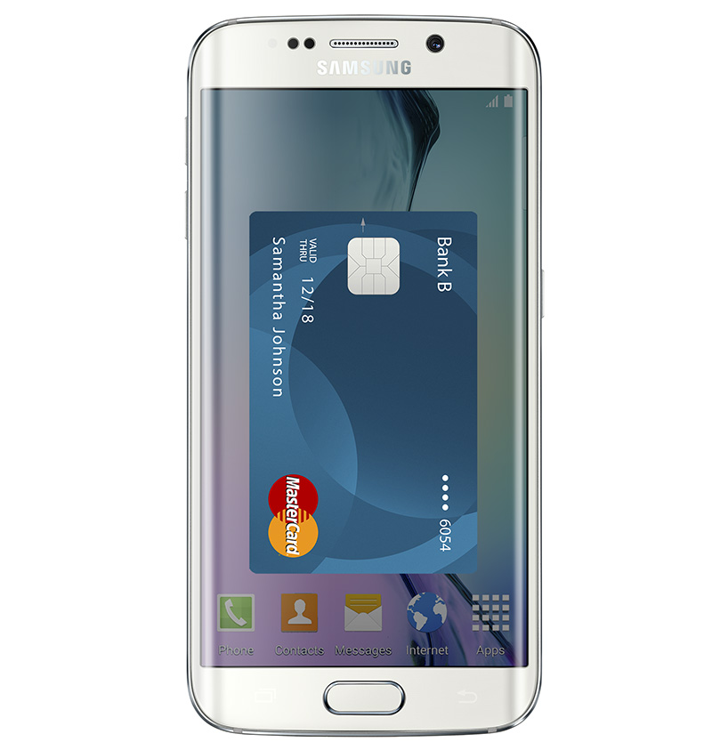 Представлен смартфон Самсунг Galaxy J7 Plus сдвойной камерой