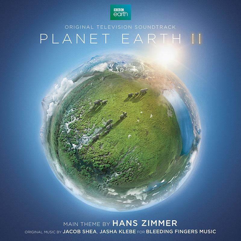 Тест наша планета земля 2 класс