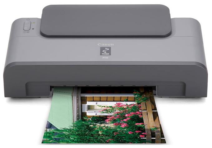 Canon - Скачать драйвер принтера - Print driver бесплатно. Драйвера для пр