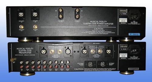 2 канальный усилитель схема фото 698