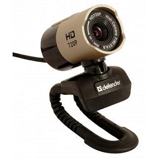 i веб камеры для знакомств