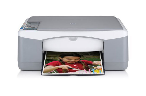 Мфу hp photosmart premium fax c309g с снпч - купить
