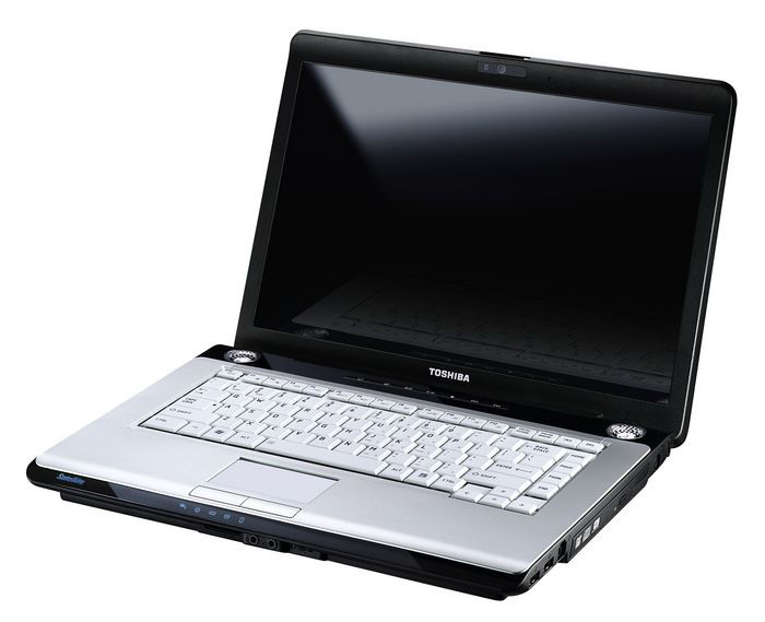TOSHIBA SATELLITE A200 1Z3 WINDOWS 10 DRIVERS DOWNLOAD