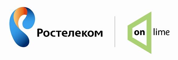 горячая линия с энергосбытом Москва