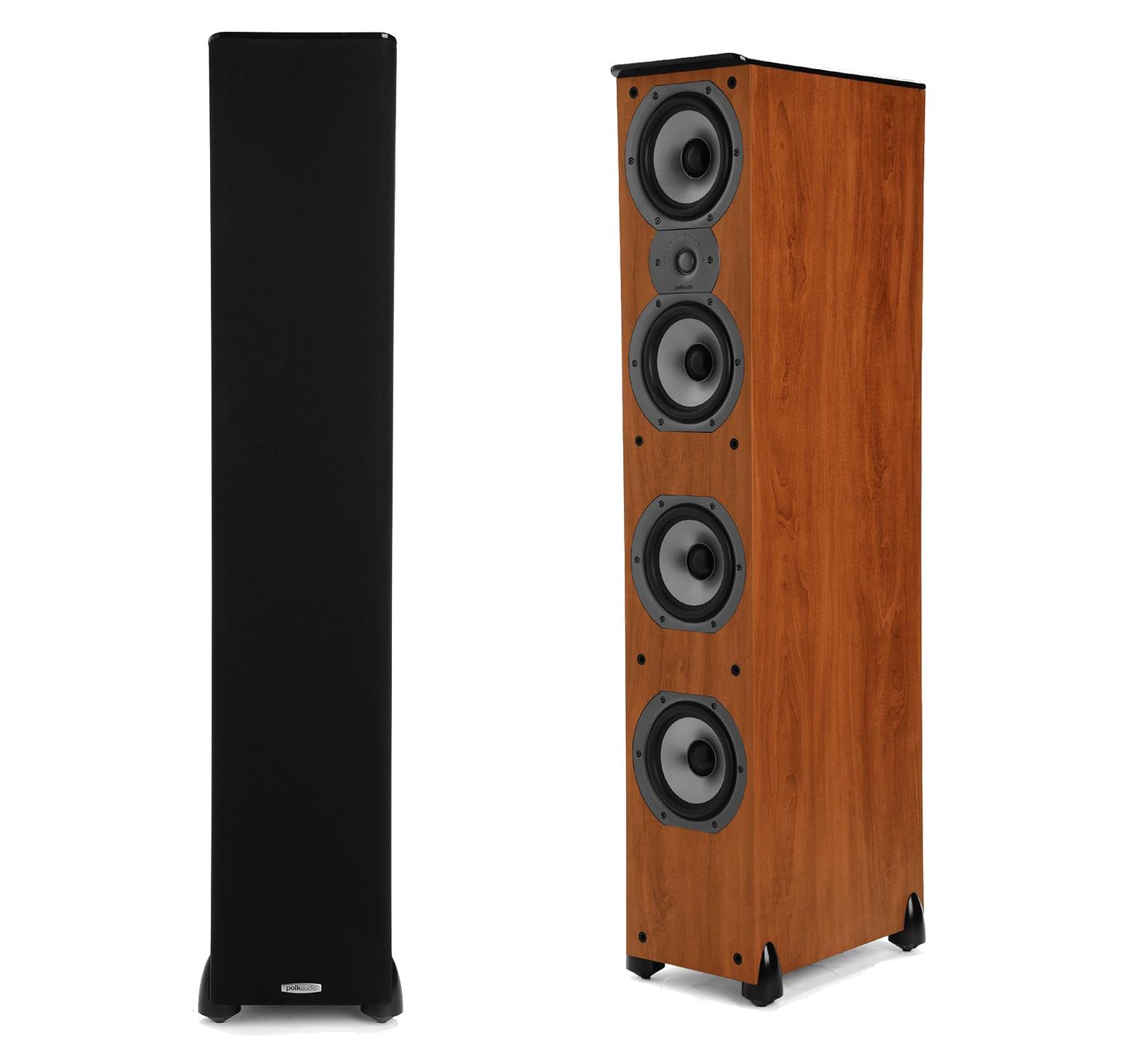 Напольная акустика для дома своими руками 11