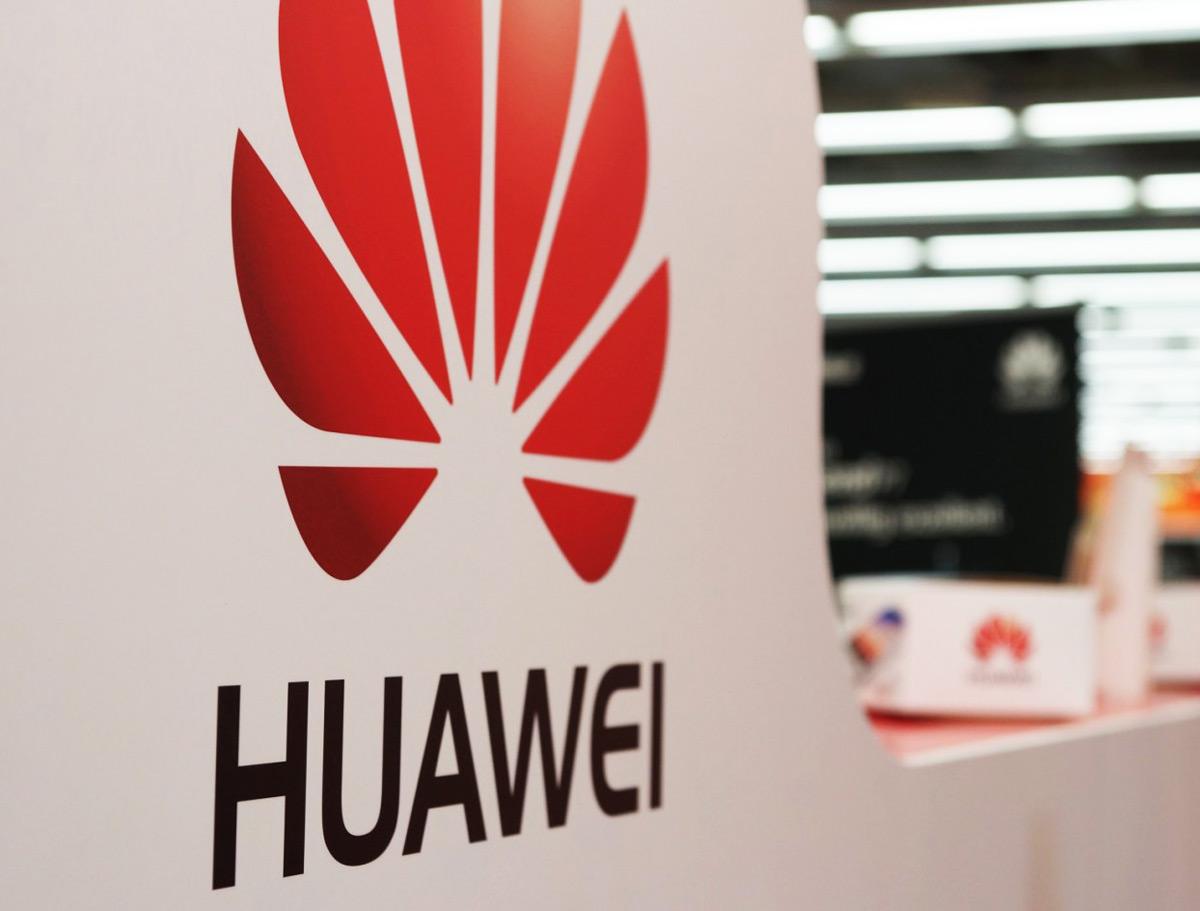 Бюджетный Huawei Y7 Prime (2018) получил двойную камеру