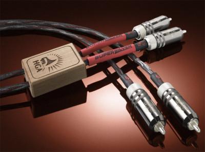 провод ввгнг 3х1.5 мм цена
