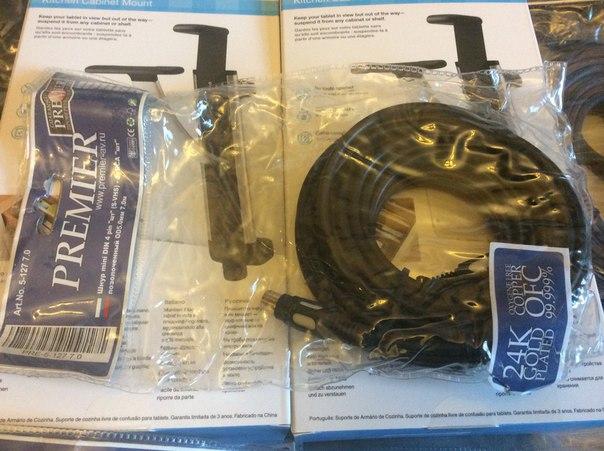 кабель s-vhs фото