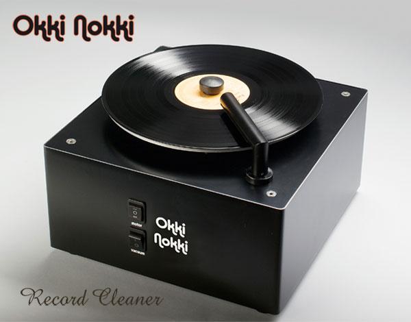 Okki nokki инструкция на русском
