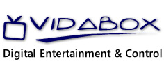 VidaBox