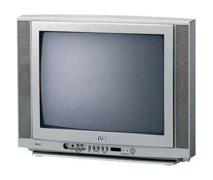 JVC AV-2135TEE - купить телевизор в Калинка.ру (Санкт-Петербург) Версия для печати.