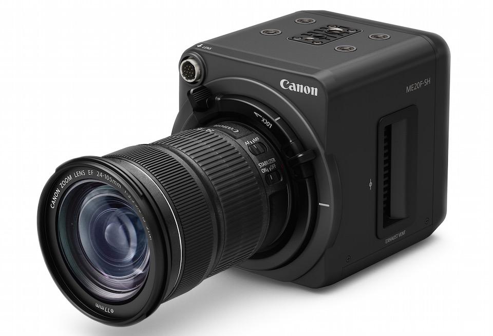 организованный лучшие фотоаппараты для ночной съемки перестал играть лидирующую