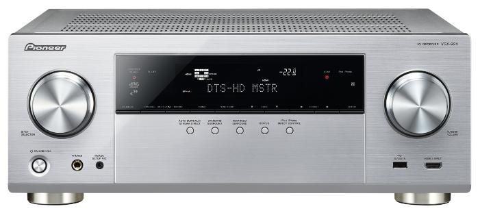 Что такое HDMI ARK Audio Return Channel