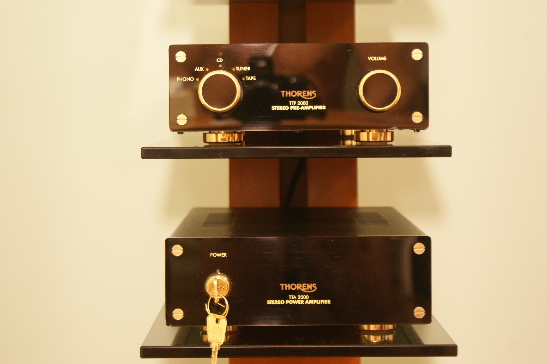 Hitachi Sdt-900 Stereo 98688ad4ae220c0fc031cfa964c13e89