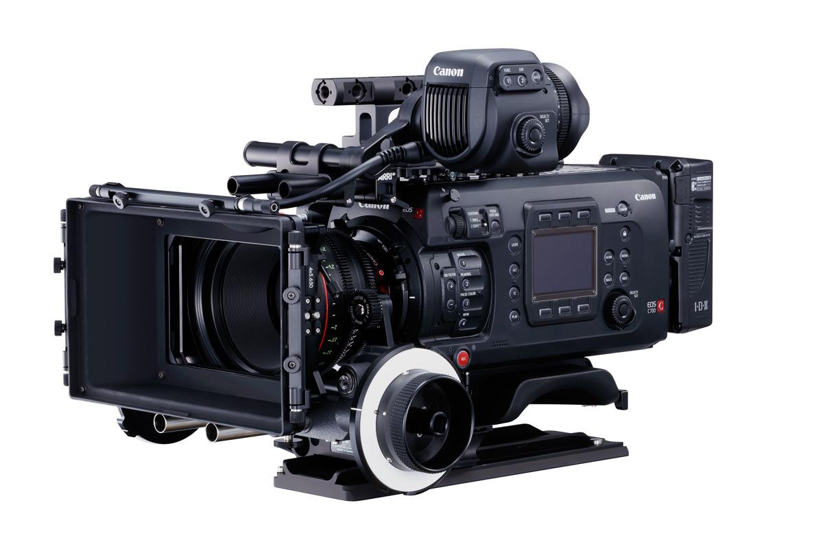 лучшие фотокамеры с полным кадром новые понять, что очередной