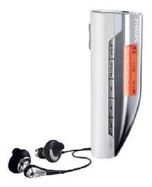 Компактный МР3-плеер SA157 воспроизводит музыку МР3 и WMA.  А также с помощью USB-устройства хранит и переносит...