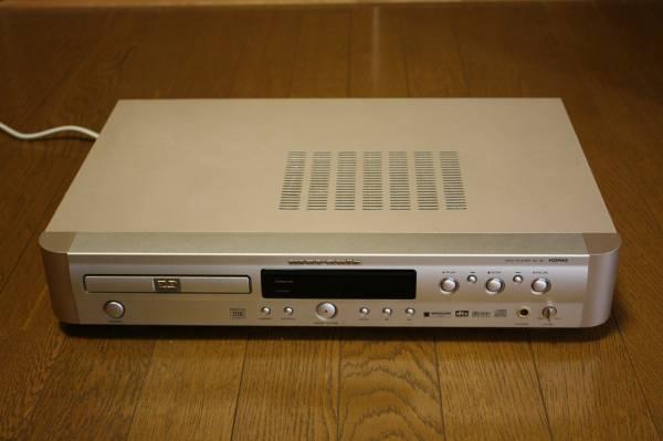 bán thanh lý đầu DVD hàng Nhật có ổ cứng hdd sử dụng thay thế đầu CDPlayer cỏ - 24