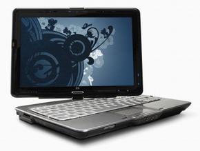 HP PAVILION A808.UK INTEL VGA DRIVERS FOR WINDOWS 10