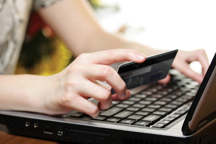 Самсунг Pay научился оплачивать покупки всети