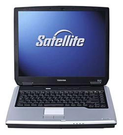 TOSHIBA SATELLITE A45-S250 WINDOWS XP DRIVER DOWNLOAD