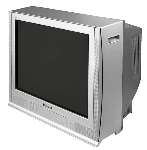Телевизор Panasonic TX-29P80T