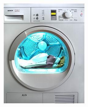 bosch maxx 6 sensitive wte 86300 by hi. Black Bedroom Furniture Sets. Home Design Ideas