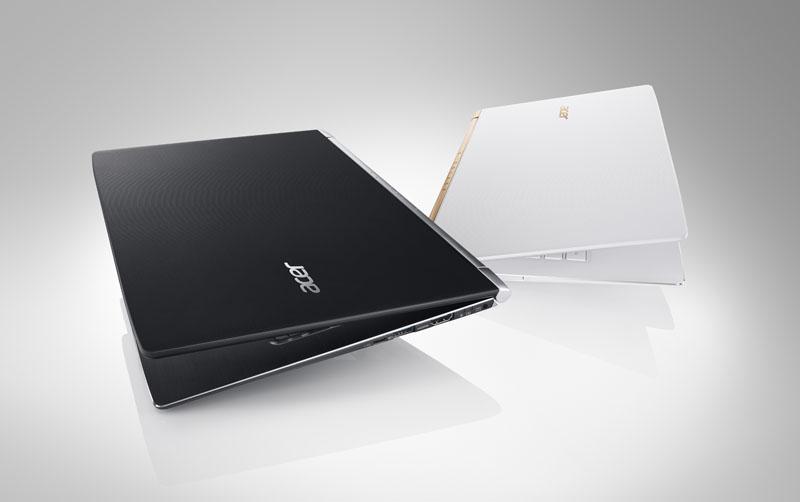 Создатели анонсировали выход ультрабука Acer Aspire S13 вРФ