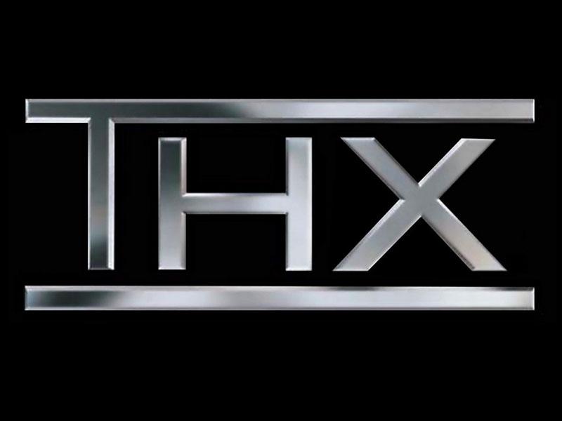 Razer приобрела компанию THX, основанную Джорджем Лукасом