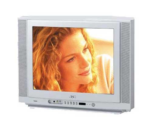 инструкция для телевизора jvc