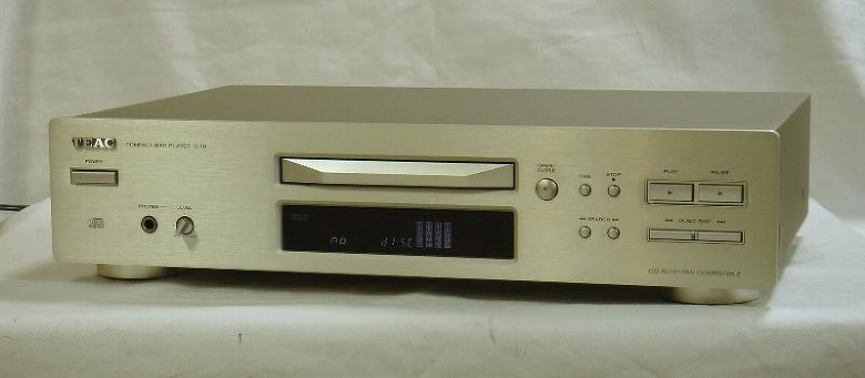 bán thanh lý đầu DVD hàng Nhật có ổ cứng hdd sử dụng thay thế đầu CDPlayer cỏ - 12