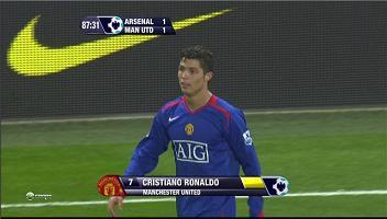 футбол сегодня кто играет